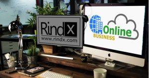 Rindx Online Business In Nigeria