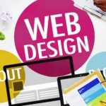 6 Reasons Why Your Business Must Have a Website