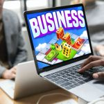 BUSINESS AND ENTRENUERSHIP