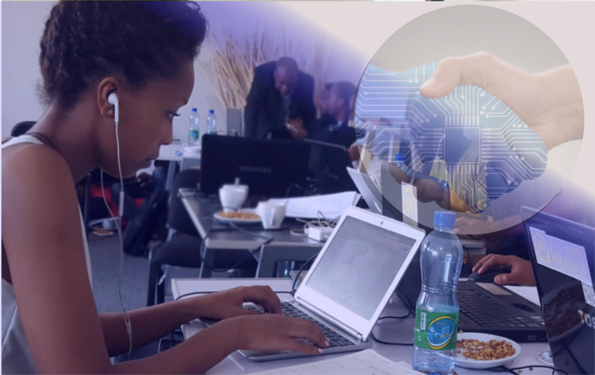"""Brands should come up with business models that are technology resilient"" – Popoola"