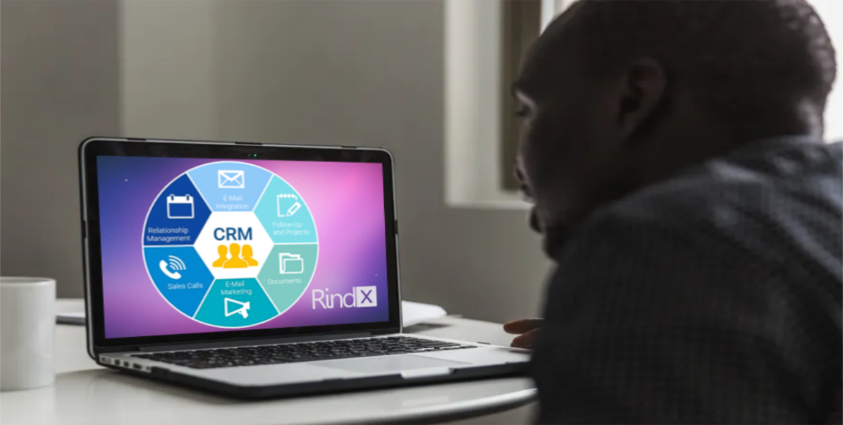 6 VERY IMPORTANT BENEFITS OF CRM TO YOUR BUSINESS