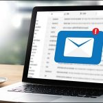 5 Proven Success Keys to Double Your Email Open Rate In 2020