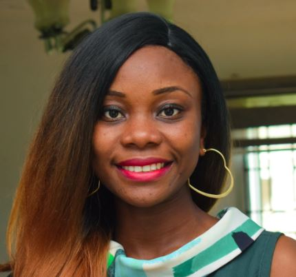 """""""Brands should come up with business models that are technology resilient"""" - Popoola 1"""
