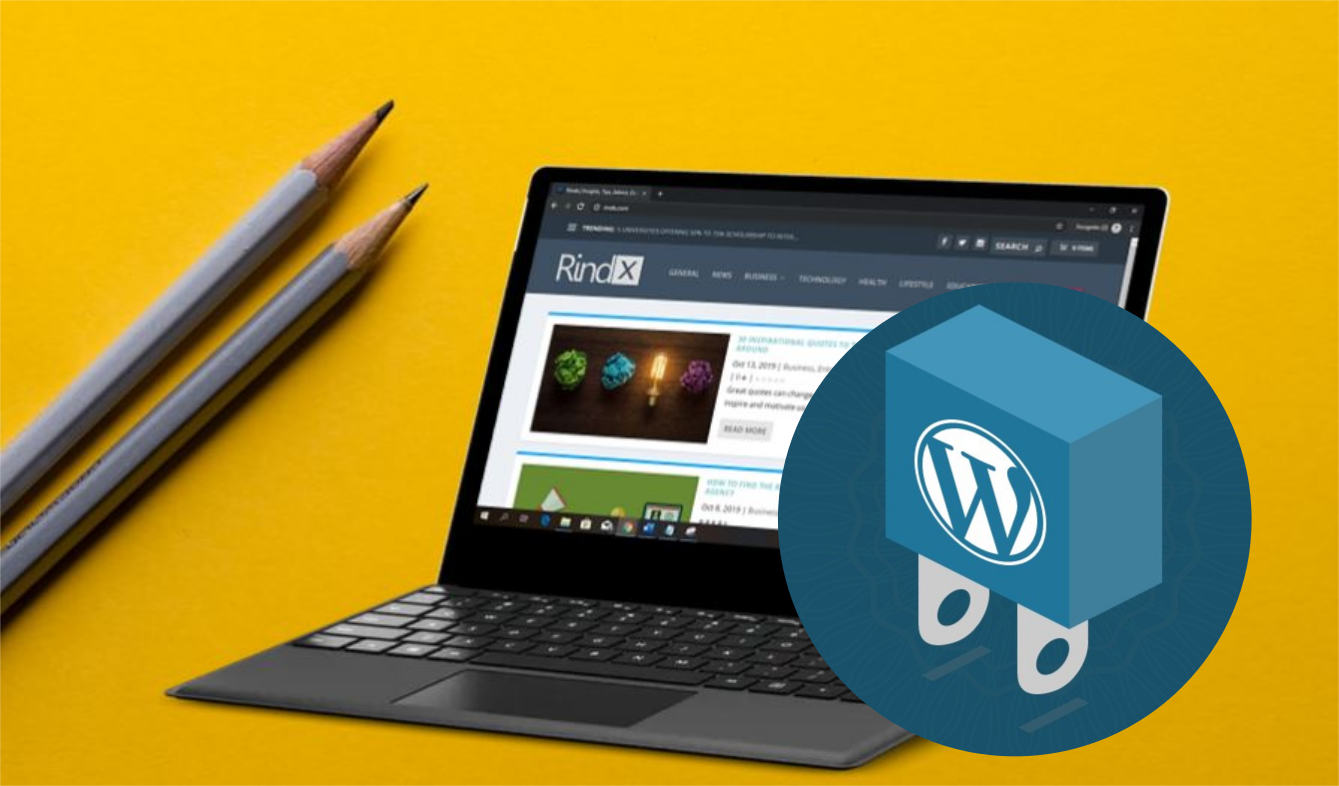 22 MUST-HAVE PLUGINS FOR YOUR WORDPRESS WEBSITE