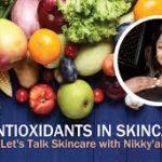 Nikky'ann Organics SkinCare