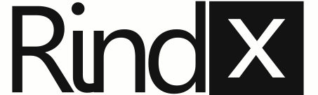Rindx