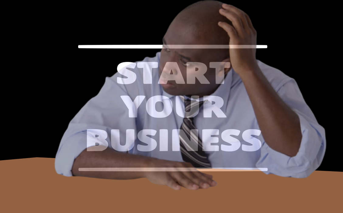 10 IMPORTANT THINGS YOU MUST NOTE AS YOU START YOUR BUSINESS
