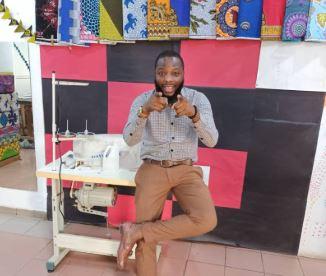 Fashion School in Abuja