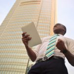 TRUST YOUR T.R.U.S.T: A MUST-READ BUSINESS SUCCESS GUIDE