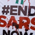 #ENDSARS: MY PERSONAL EXPERIENCE - Bright