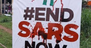 BRIGHT OKUTA ON SARS AND POLICE BRUTALITY 2
