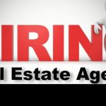 5 QUALITIES CLIENTS LOOK OUT FOR WHEN HIRING REAL ESTATE AGENTS