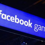 Facebook publishes cloud game on Android and web platform