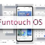 Vivo is about to replace Funtouch OS with Origin OS