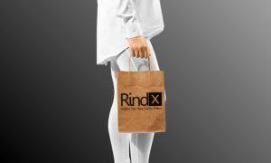 SMART SHOPPING SAVINGS TIPS, Shopping