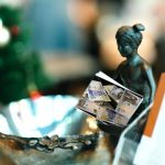 5 Simple but incredibly effective ways to attract wealth
