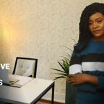 List of 10 Good Business For Ladies In Nigeria 2021