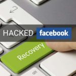 RECOVER HACKED FACEBOOK ACCOUNT AND SECURE FACEBOOK ACCOUNT