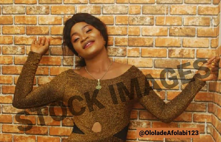 legit online business that pays in nigeria, Time in Nigeria