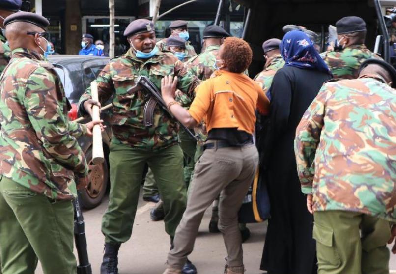 AFRICAN, Human Rights, AU.jpg