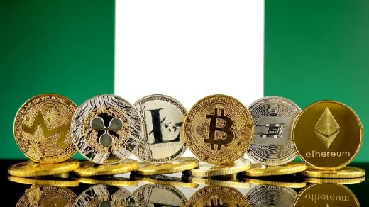 Best Sites To Buy Bitcoin From In Nigeria