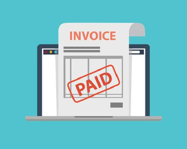 10 FREE ONLINE INVOICE GENERATOR FOR MAKING INSTANT INVOICE