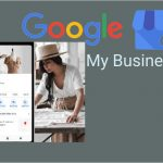 BENEFITS OF GOOGLE MY BUSINESS FREE WEBSITE AND LISTING