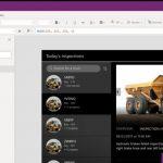 Low-Code: Microsoft Unveils Power Fx Programming Language