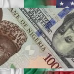Tips on Ways To Receive Money From USA To Nigeria
