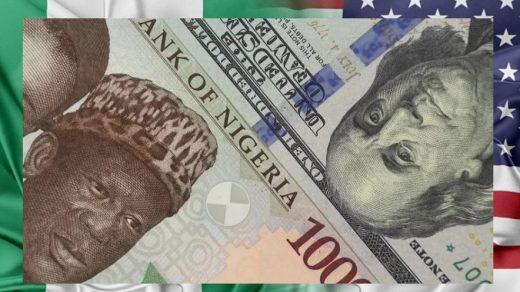 usa nigeria embassy, USA to Nigeria, best way to send money to nigeria from usa