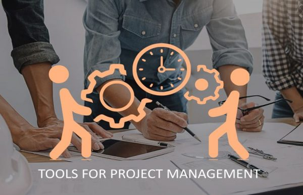 73 BEST TOOLS FOR PROJECT MANAGEMENT
