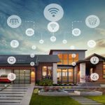 Make Your Home Smarter and More Secure, secure, home