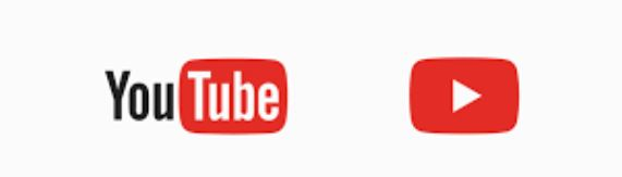 MAKE MONEY ON YOUTUBE WITHOUT MAKING VIDEOS, youtube?trackid=sp-006