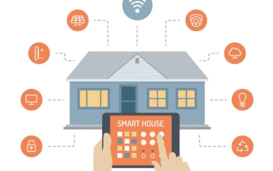 Make Your Home Smarter and More Secure
