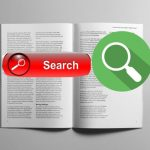 8 Free Plagiarism Checker for More than 1000 Words
