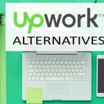 6 TOP UPWORK ALTERNATIVES FOR FREELANCE JOB