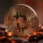 Latest crypto news today