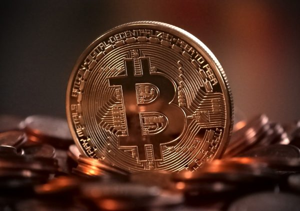 Latest Crypto News: Bitcoin Value Has Dropped [2021]