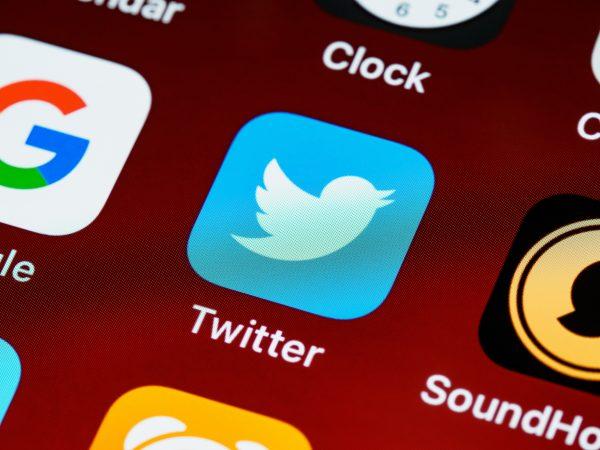 Latest Tech News Today: 1 Great Twitter Monetization
