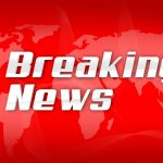 Nigerians Latest News: The Release Of 29 Students
