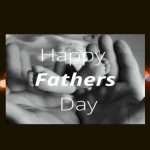FATHER'S DAY: THE EULOGY and ELEGY