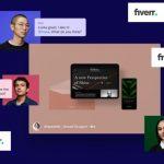 Fiverr Freelance: 10 tips for beginners to start earning money