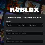 HOW TO GET FREE ROBUX IN ROBLOX