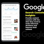 Google launches Search Console Insights Beta
