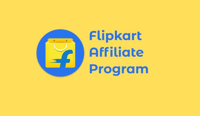 THE AFFILIATE PROGRAM OF FLIPKART – 5 FREE SECRET TIPS