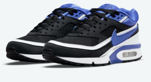 Voiceoftheathlete Nike, Nike shoe tester, Nike wear tester, Nike test product