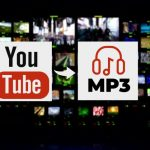 YOUTUBE IN MP3: HOW TO EXTRACT AUDIO FROM YOUTUBE FOR FREE