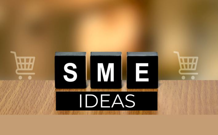 ideas for small scale business, ideas of small scale business