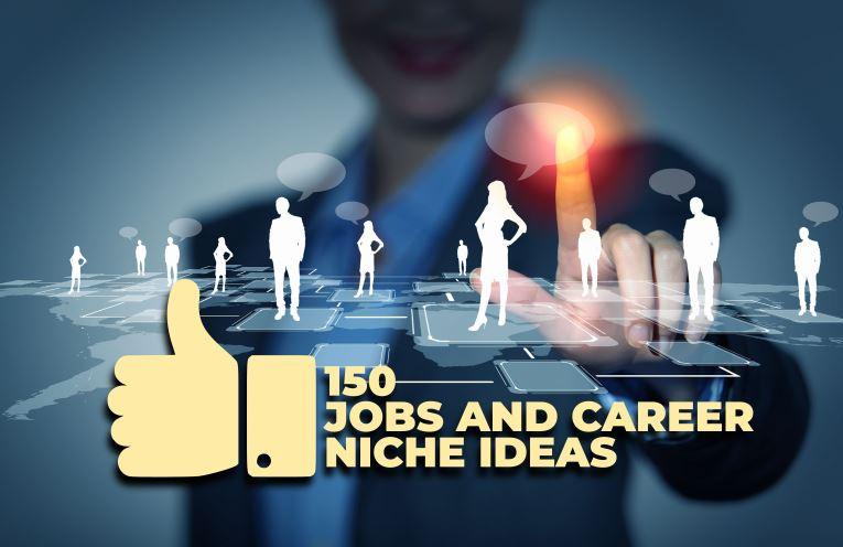 Bartending jobs, jobs, Forklift jobs near me, Biostatistician jobs, Personal assistant jobs near me, Merchandising jobs
