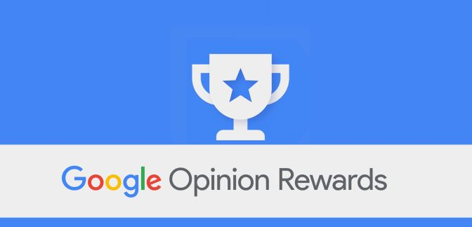 Google Opinion Rewards, How to Get Free Diamonds in Free Fire